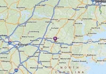 Tarboro Nc Tarboro North Carolina Front Porch Ideas