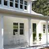 The Beauty Of A Porch Front Porch Decorating Front