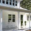 Trina's country porch