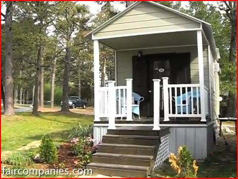 Fantastic house plans online house building plans for Tiny house with porch