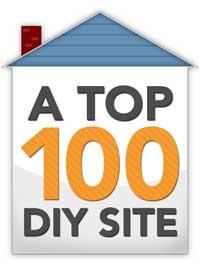 Top DIY Sites