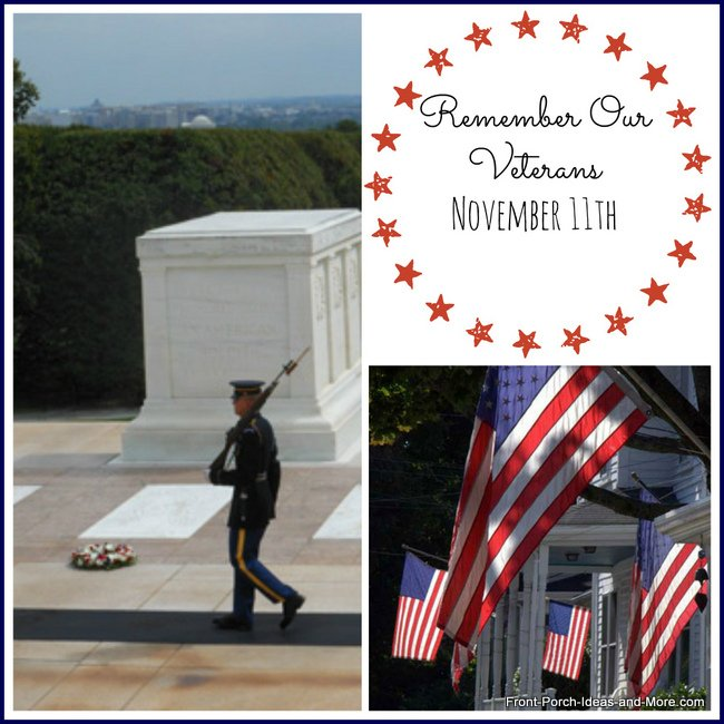 veterans day essay ideas Celebrate veterans day with activities, music and web-based ideas for the classroom.