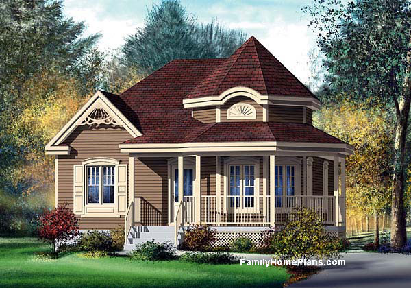 Victorian style houses have charm of yesteryear - Large victorian house plans ideas ...
