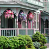 victorian porch design remodel