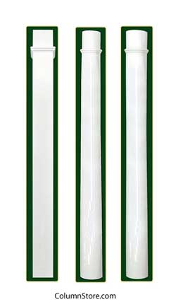vinyl-columns-accent-2 Painting Mobile Home Porch on mobile home backyard, mobile home pool, mobile home screen porches, mobile home barn, mobile home bathroom, mobile home staircase, mobile home stone, mobile home parking, mobile home landscaping, mobile home bar, mobile home steps, mobile home greenhouse, mobile home flowers, mobile home building, mobile home decks, mobile home security system, mobile home balcony, mobile home doors, mobile home photography,
