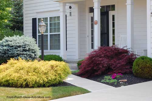 Terrific Walkway Ideas To Create Exquisite Curb Appeal Inspirational Interior Design Netriciaus