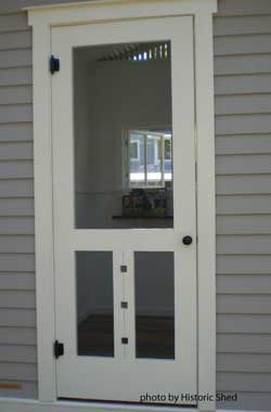 Wood Front Door on Custom Mahogany Doors  French Doors  Wooden Church Doors  Entry