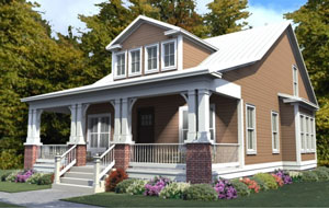 See the wonderful house plans we have available right here.