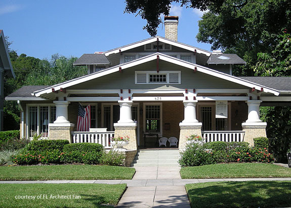podcast 25 characteristics of arts and crafts house plans arts and crafts bungalow house plans arts and crafts