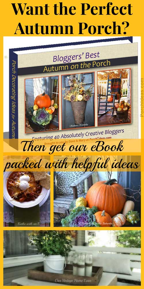 Simple, striking ideas - get your ebook now!