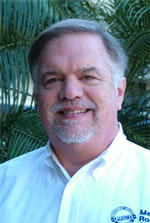 Bill Hippard of Metal Roofing Alliance