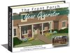 The Front Porch Ideas Generator