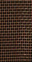 Build a Screen Porch - Bronze Screen