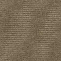 Indoor Outdoor Carpet Tiles sample