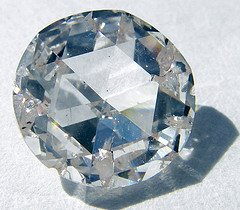 Diamonds in your own back yard