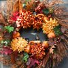 Front Door Wreaths