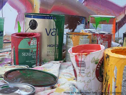 home painting ideas for your porch