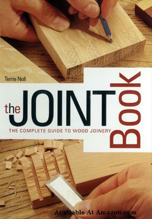 cover of the joint book