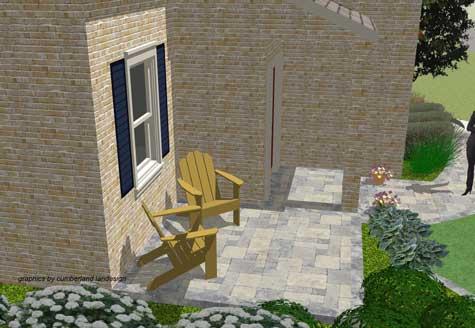 indoor-outdoor rugs