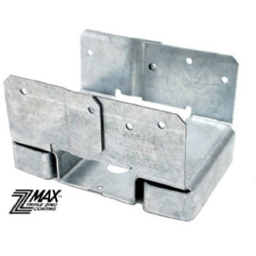Simpson Strong Tie® Z-Max Standoff Post Base