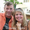 suzanne taylor of taylor made custom contracting