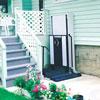 vertical-lift-beside porch