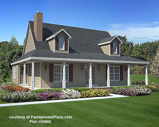 Amazing House Plans With Porches Wrap Around Porch House Plans Largest Home Design Picture Inspirations Pitcheantrous