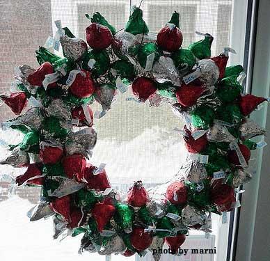 christmas grinch wreath designs