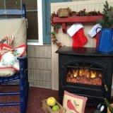 Make Your own Christmas decor