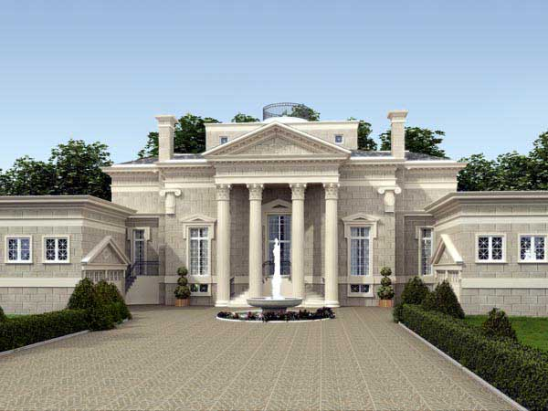 stucco home designs. Stunning Stucco Home Designs Photos Amazing House Decorating  Best