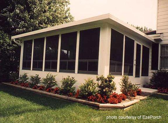 screen porch windows by ezeporch.com