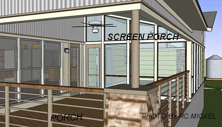 conceptual drawing - 2