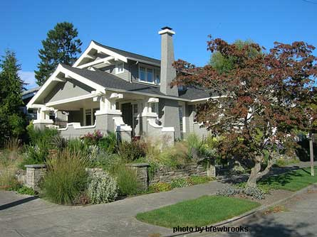 double front porch house plans floor plan collections hancock creek floor plans slyfelinos com