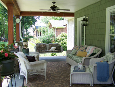 1000+ ideas about Craftsman Outdoor Furniture Covers on Pinterest