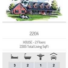 home plans you can modify