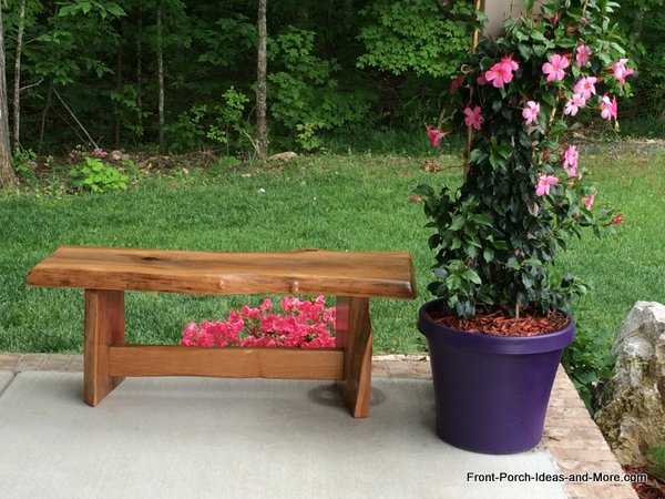Outdoor Wood Garden Bench Outdoor Garden Benches Free Garden
