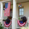 patriotic porches