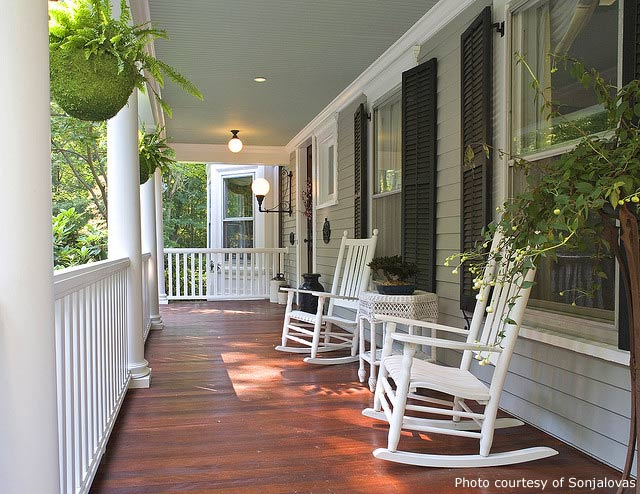 Very Best Wood Porches Front Porch 640 x 494 · 78 kB · jpeg