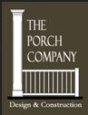 Porch Company logo