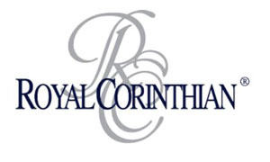 Royal Corinthian® logo
