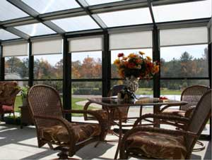 Prefab Porches screened porch kits considerations and more