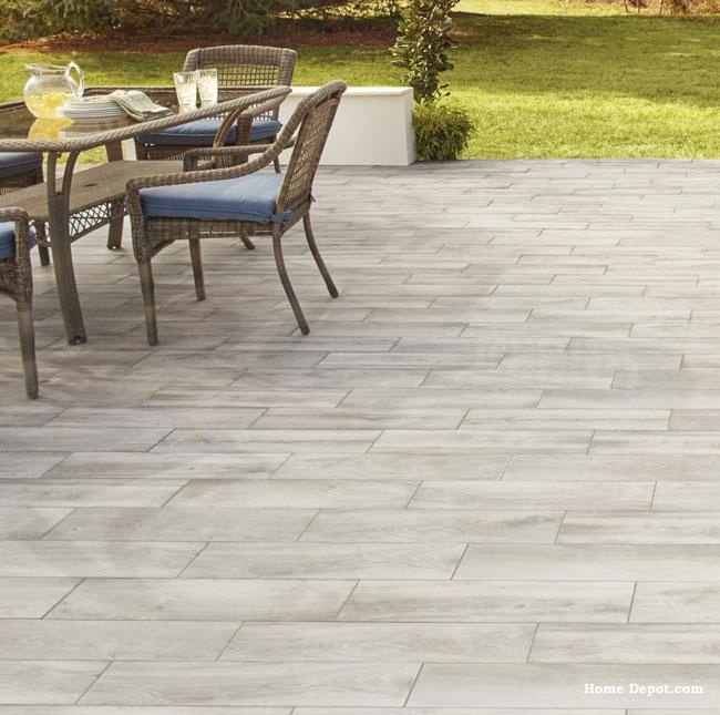 Porch Tiles Ideas And Designs