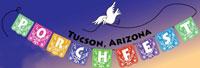 tucson blenman-elm-porchfest logo