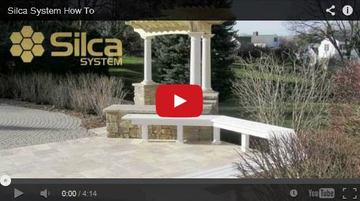 image of video for Silca Systems