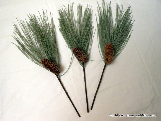 evergreen picks