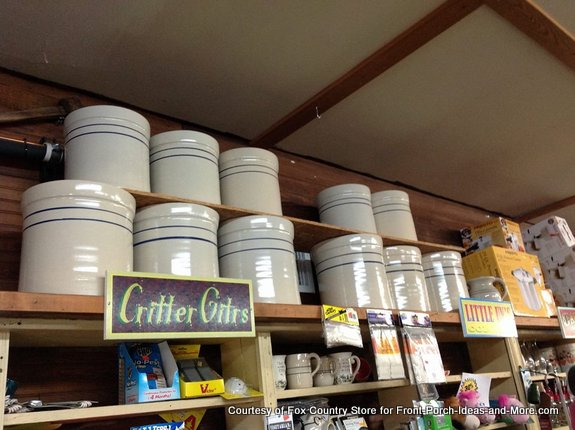 Crockery and so much more for your home and outdoors