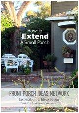 Porch Ideas Network podcast